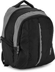 Steal Deal: American Tourister Cyber C2L Laptop Backpackworth Rs.2100 for Rs.630 Only @ Flipkart