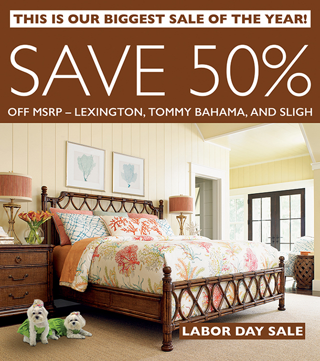 bronze lady home labor day sale 2017 don 39 t miss this. Black Bedroom Furniture Sets. Home Design Ideas