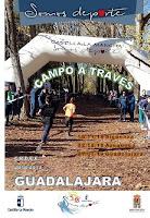 http://escuelaatletismovillanueva.blogspot.com/2019/01/campo-traves-parque-de-la-muneca.html