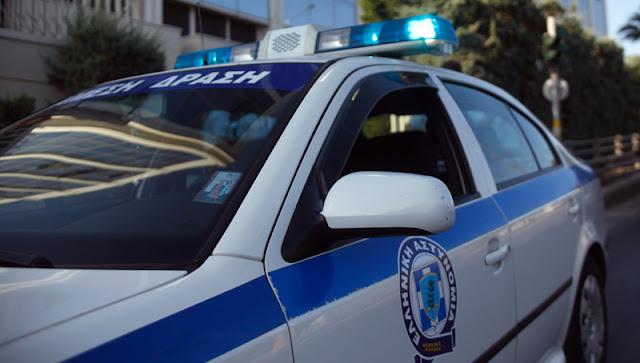 Προσοχή: Τρεις γυναίκες ΡΟΜΑ ξάφρισαν χρυσαφικά από διαμέρισμα στο Άργος