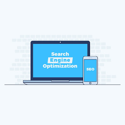 Latest Videos on Search Engine Optimization