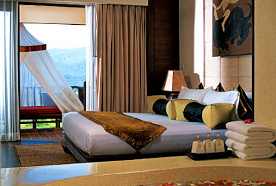 VIDA MADURA - Anantara Golden triangle Resort, relax, confort y elefantes en Asia 6