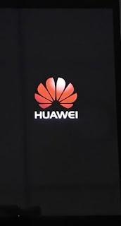 Cara Hard Reset Huawei Y3II LUA-U22 Terbaru Lupa Pola dan Pin
