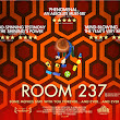 Room 237 Written Review (Early)