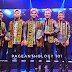 Mr. Universe Tourism Philippines 2018 Winners