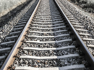 Could Texas high-speed rail hit a speed bump this session?