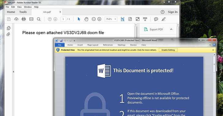 decrypt-jaff-ransomware