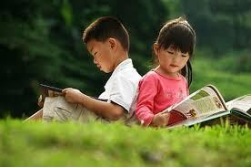 Cố nhồi nhét kiến thức sớm ảnh hưởng tới tiếp thu kiến thức sau này