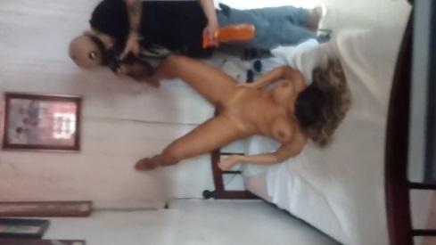 Assistir Vídeo Mulher Melão 004