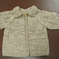 http://www.ravelry.com/patterns/library/upscale-baby