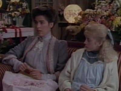Road to Avonlea - Season 2