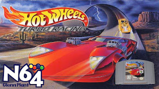 LINK DOWNLOAD GAMES hot wheels turbo racing N64 FOR PC CLUBBIT