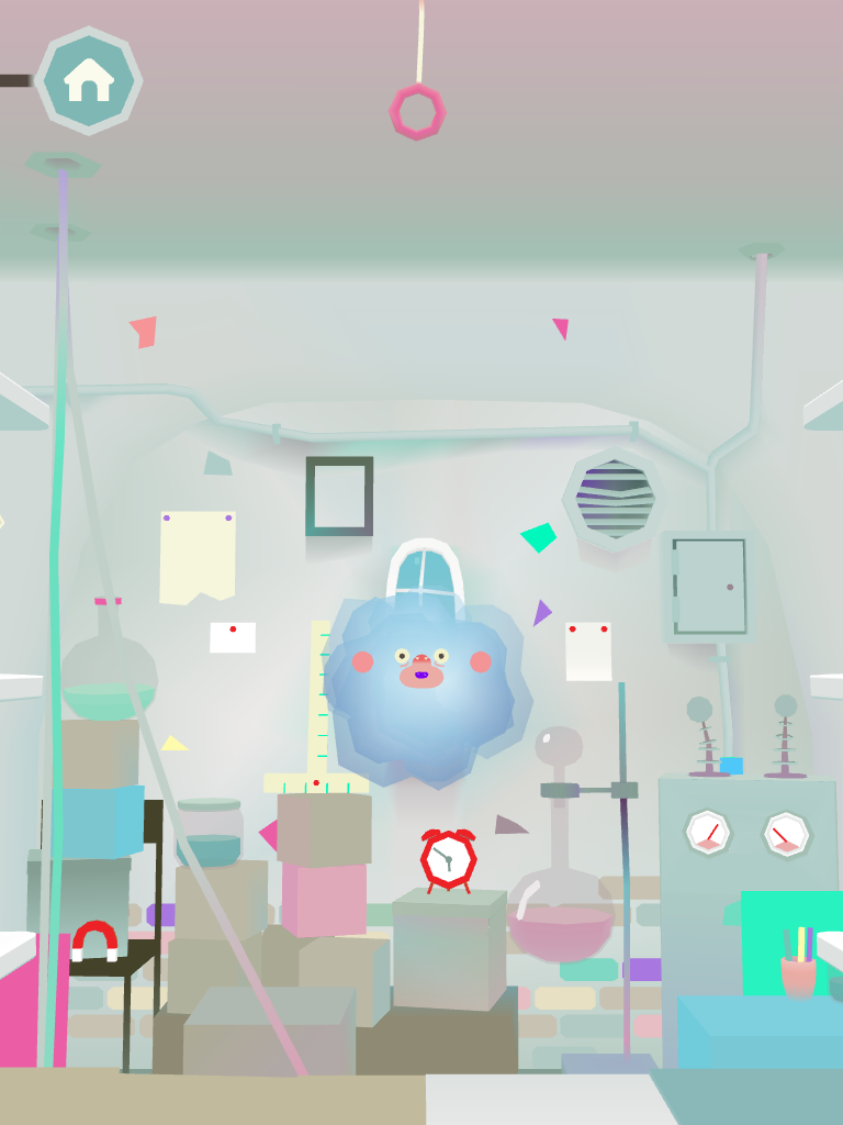 Toca Lab App Review My Three And Me