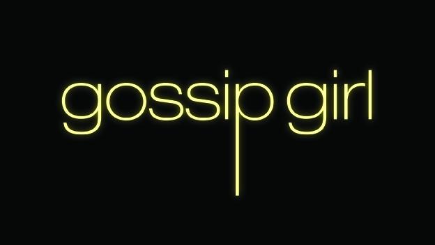 Gossip Girl: Alasan Munculnya Banyak Akun Gosip Instagram