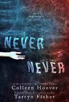 http://lavidadeunalectoraa.blogspot.mx/2015/06/resena-never-never-part-2-trilogia.html