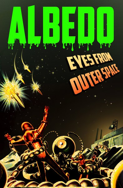 ALBEDO-EYES-FROM-OUTER-SPACE-Pc-Game-Free-Download-Full-Version