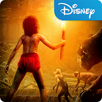 The Jungle Book v1.0.3 Android Apk Download Money Mod