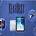 شرح كيفية الشراء من موقع GearBest باحترافية ؟