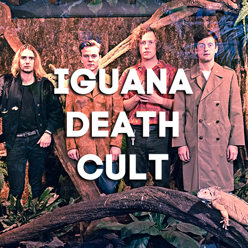 http://thegravelpit010.blogspot.nl/p/iguana-death-cult.html