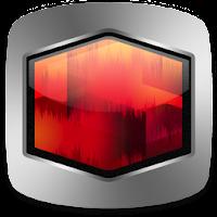 MAGIX SOUND FORGE Pro / Pro Suite