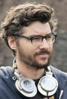 Jesse O'Brien. Director of Arrowhead