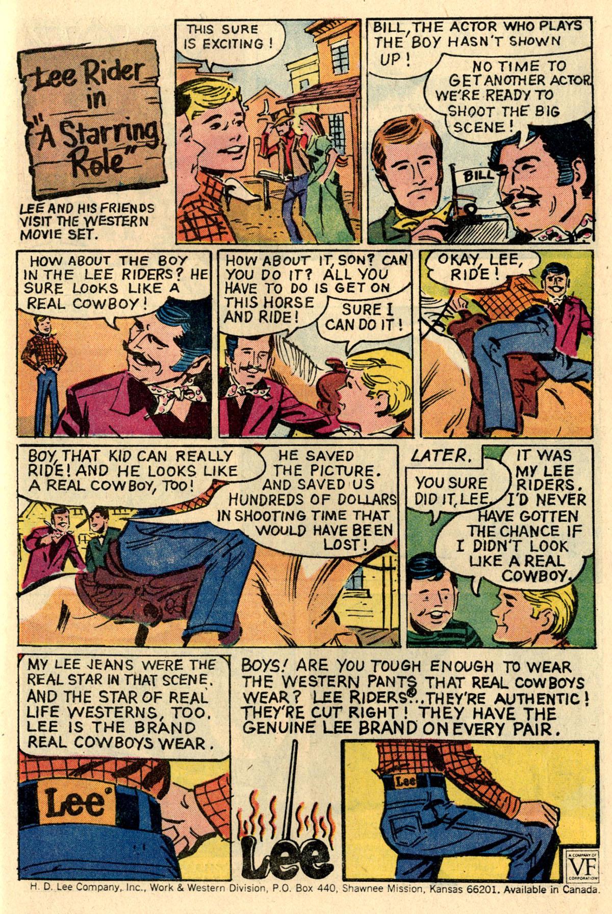 Detective Comics (1937) 404 Page 8