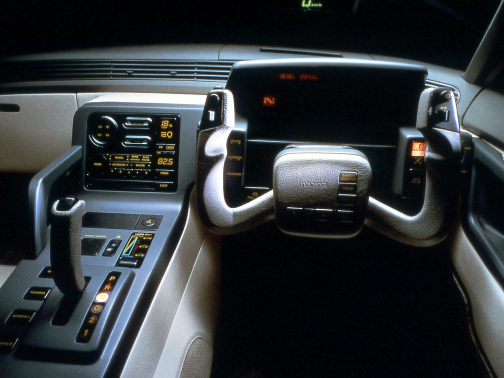 [Image: Mazda%2BMX-03%2BConcept%2B85.jpg]