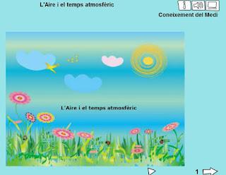 http://perso.wanadoo.es/e/cloquells/AIRE%20I%20TEMPS%20ATMOSFERIC/aire_i_el_temps_atmosferic.html