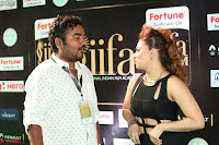 NTR and others Celebs at  at IIFA Utsavam Awards 2017  Day 2   Part 3 ~  27.JPG
