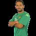 Boca Unidos incorporó a Milton Muller