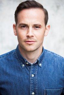James Marchant