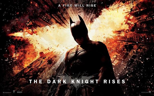 The Dark Knight Rises 2012 Hindi BluRay ORG DD 5.1 Dual Audio 4K 1080p 720p 480p UHD BRRip Esub
