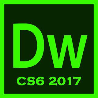 Adobe Dreamweaver CS6 2017 Full Setup Free Download | latestadobe.com