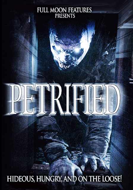 http://horrorsci-fiandmore.blogspot.com/p/petrified-official-trailer.html