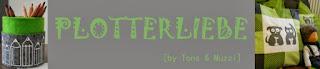 http://plotterliebe.blogspot.de/