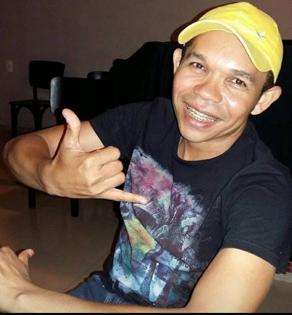Vereador é morto a golpes de faca no Maranhão