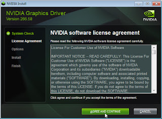 NVIDIA-Driver-windows-10-Free-Download
