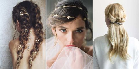 Finding Cheap Bridal Accessories