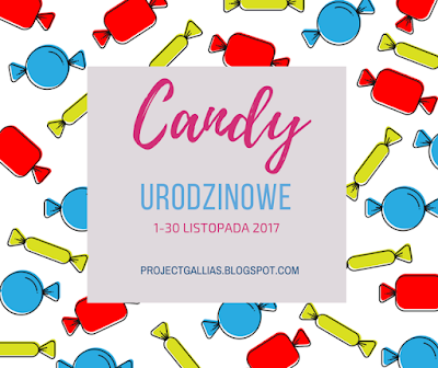 http://projectgallias.blogspot.com/2017/11/komu-candy.html#
