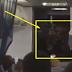 Video – Mozart la para haciendo freestyle desde un avión a petición de todas las personas presentes