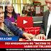 """BREAKING: DOJ Magsasampa ng """"Inciting to Sedition Case' Laban Kay Trillanes"""