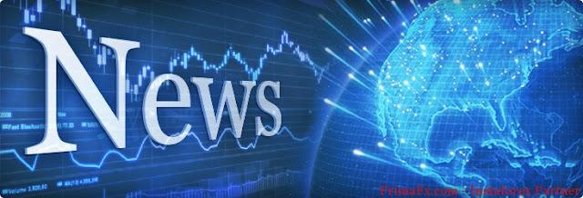 Share Market Updates