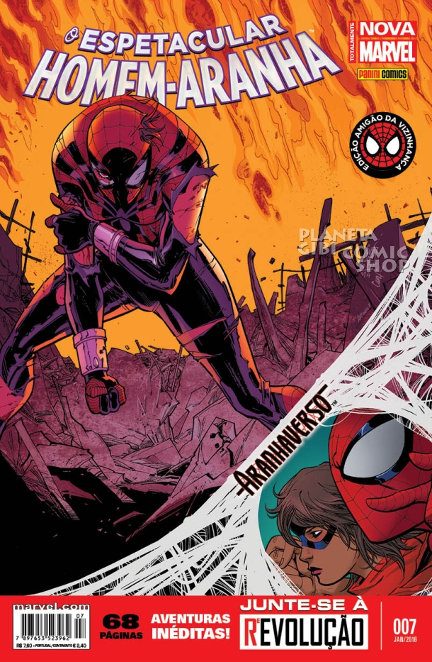 Checklist Marvel/Panini (Julho/2019 - pág.08) - Página 3 O%2BESPETACULAR%2BHOMEM-ARANHA%2B7%2B-%2BPISA