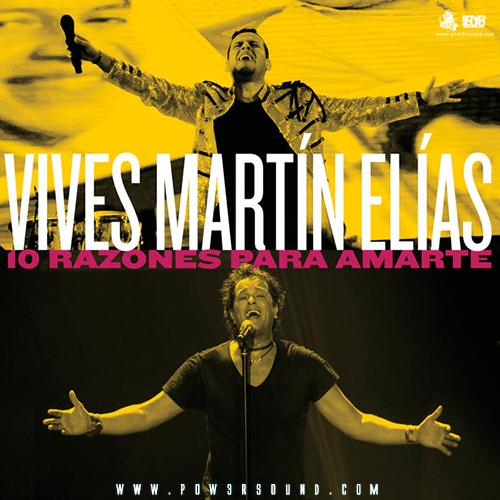 https://www.pow3rsound.com/2018/05/carlos-vives-ft-martin-elias-10-razones.html