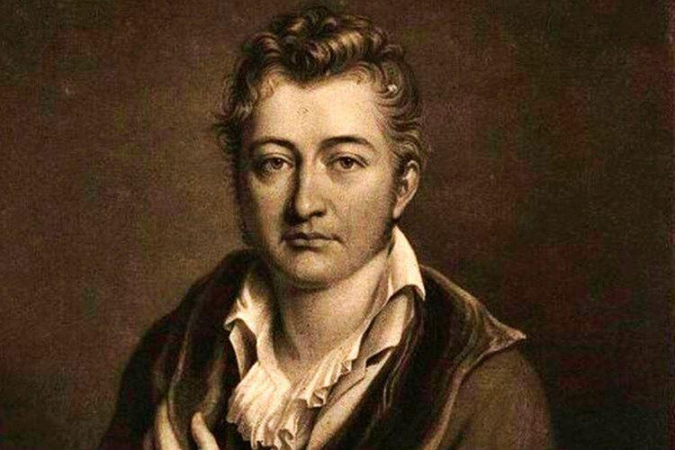 Elmasın sonraki sahipleri Thomas Hope ve kardeşi Henry Philip Hope beklenmedik şekilde ölmüştür.