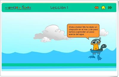 http://www.ign.es/ign/resources/cartografiaEnsenanza/flash/mi_amiga_la_tierra/Tema5_lecci%C3%B3n01.swf