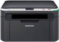 SAMSUNG SCX-3201G Printer DRIVERS DOWNLOAD