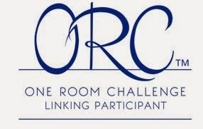 http://www.callingithome.com/2015/04/one-room-challenge-linking-event-spring_9.html