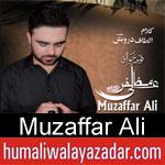https://www.humaliwalyazadar.com/2018/09/muzaffar-ali-nohay-2019.html