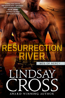 https://www.goodreads.com/book/show/26595791-resurrection-river